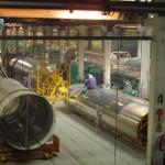 Instalaciones Indox Energy Systems